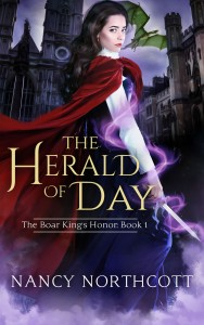 The Herald of Day FANTASY EDIT