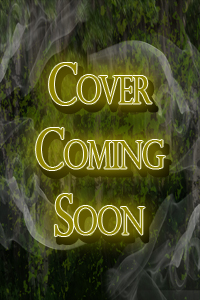 cover_soon