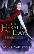 The+Herald+of+Day+final
