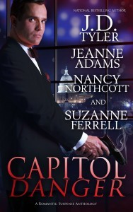 Capitol-Danger-final-revised-188x300